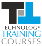 https://www.cmtevents.com/EVENTDATAS/190105/sponsors/TTC_logo1.png
