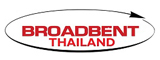 https://www.cmtevents.com/EVENTDATAS/190105/sponsors/broadbentthailand.jpg