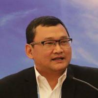 Mr. Jaya Wahono