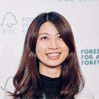 Ms. Jayco Fung