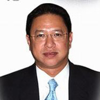 Mr. Natee Sithiprasasana