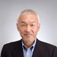 Mr. Yoshinobu Kusano