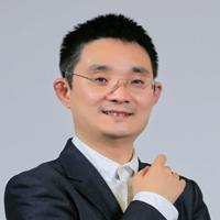 Dr. Charles Su