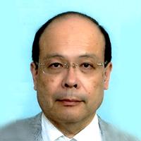 Mr. Hiroya Fujita