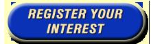 https://www.cmtevents.com/EVENTDATAS/190310/others/RegisterYInterest.png