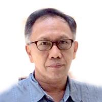 Dr. Asmuwahyu Saptoraharjo