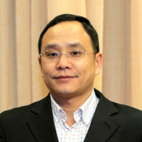 https://www.cmtevents.com/EVENTDATAS/190310/speakers/YunxuanWeng.jpg
