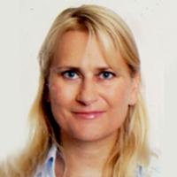 Mrs. Anne DeKeukelaere