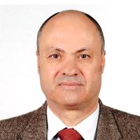 Dr. Michael Enders