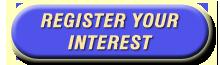 https://www.cmtevents.com/EVENTDATAS/190413/others/RegisterYInterestLB.png