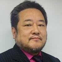 Mr. Makoto Dave Yoshida