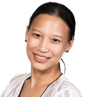 Dr. Pimpa Limthongkul