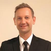 Mr. Ted Jankowski