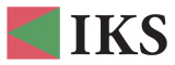 https://www.cmtevents.com/EVENTDATAS/190413/sponsors/IKS.jpg