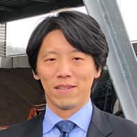 Mr. Daichi Kamite