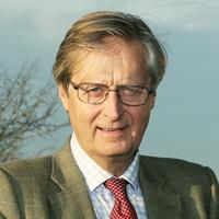 Mr. John Bingham
