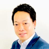 Mr. Shuji Aoki