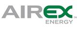 Airex Energy