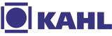 https://www.cmtevents.com/EVENTDATAS/190501/sponsors/Kahl.jpg