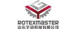 Rotexmaster
