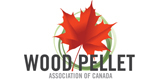 Wood Pellet Association of Canada (WPAC)