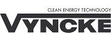 https://www.cmtevents.com/EVENTDATAS/190501/sponsors/vyncke.jpg