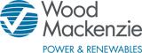 WoodMackenzie