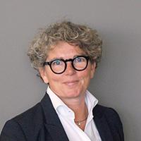 Annemieke Hartman