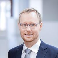 Philipp Langhammer
