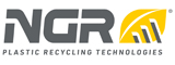 https://www.cmtevents.com/EVENTDATAS/190509/sponsors/NGR.jpg