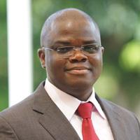 Tagouya Bongo Raymond
