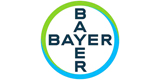 https://www.cmtevents.com/EVENTDATAS/190512/sponsors/Bayer.jpg