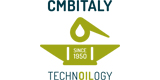 https://www.cmtevents.com/EVENTDATAS/190512/sponsors/CMBITALY.jpg