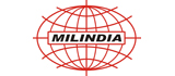 https://www.cmtevents.com/EVENTDATAS/190512/sponsors/Milindia.jpg