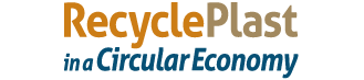 RecyclePlast in a Circular Economy,