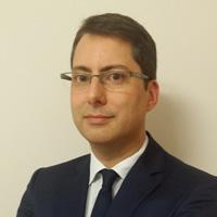 Luis Pellejer