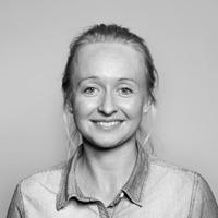 Maria Fryd Wehler