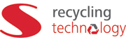 https://www.cmtevents.com/EVENTDATAS/190514/sponsors/S_recycling_technology180x60.jpg