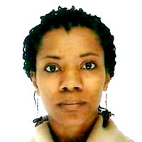Louise Abayomi