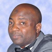 Prof. Lateef Sanni