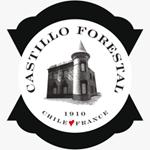 https://www.cmtevents.com/EVENTDATAS/190602/others/logocastilloforestal150.png