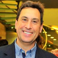 Mr. Alejandro Navech