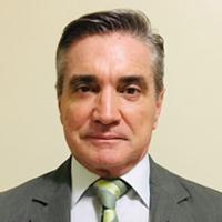 Mr. Vitor Sabela