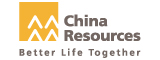 China Resources Group