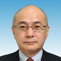Jumpei Kato