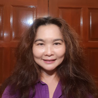 Dr. Meilina Ong Abdullah