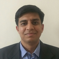 https://www.cmtevents.com/EVENTDATAS/190818/speakers/BharatAgarwal.jpg