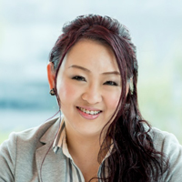 Pamela Phua