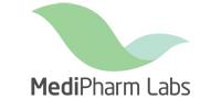 https://www.cmtevents.com/EVENTDATAS/190819/sponsors/MediPharm200px.jpg