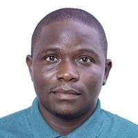 Mr. Olanipekun Rapheal